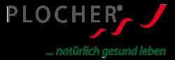 Roland Plocher gemeinnützige GmbH